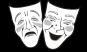 Logo Theatergemeinde Meppen
